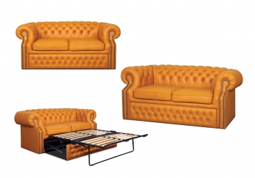 7. MODEL WINDSOR SOFA 2OS + funkcja spania
